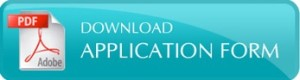 download_application_form